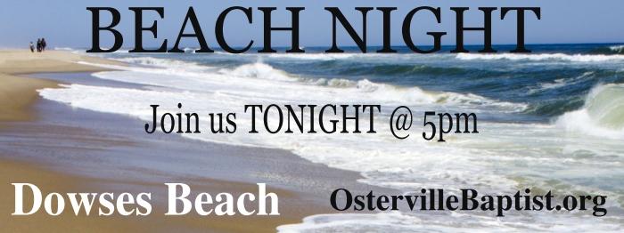 BeachNightProof 700x262