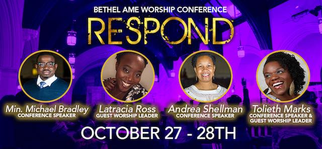 Bethel New Home Slider RESPONDLEADERS2