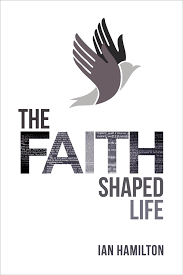 Faith Shaped Life Book